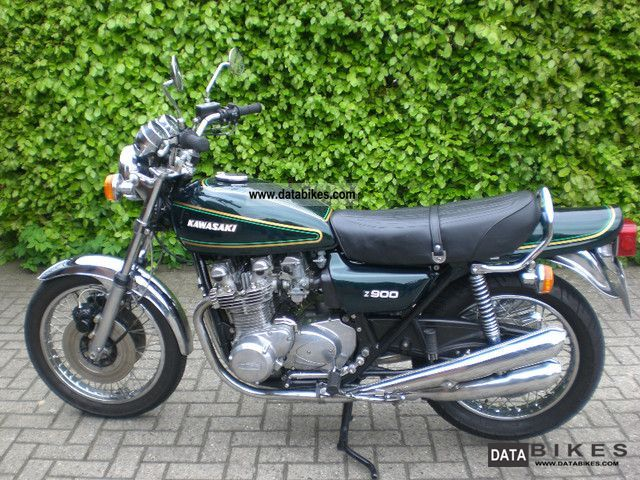 Page_85on 1974 Kawasaki 900 Z1