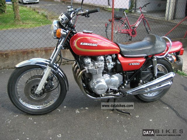 1979 xs1100 wiring diagram free picture schematic 1979