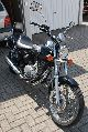 Kawasaki  Eliminator 125 2002 Chopper/Cruiser photo