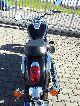 2008 Kawasaki  VN900 Motorcycle Chopper/Cruiser photo 4