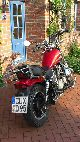 1986 Kawasaki  EN 450 LTD Motorcycle Chopper/Cruiser photo 1