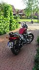 1986 Kawasaki  EN 450 LTD Motorcycle Chopper/Cruiser photo 4