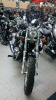 1996 Kawasaki  EN 500 C Motorcycle Chopper/Cruiser photo 3