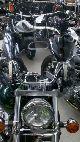 1996 Kawasaki  EN 500 C Motorcycle Chopper/Cruiser photo 4