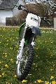 1998 Kawasaki  kx 80 Motorcycle Rally/Cross photo 4