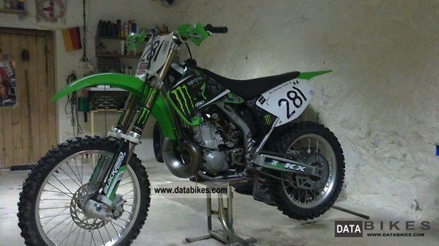 2012 KX 250 Horsepower http://databikes.com/infophoto/kawasaki/kx_250