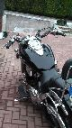 2006 Kawasaki  VN 2000 Motorcycle Chopper/Cruiser photo 2
