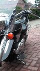 2006 Kawasaki  VN 2000 Motorcycle Chopper/Cruiser photo 3