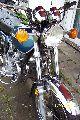 1974 Kawasaki  Z 1b/900 Motorcycle Motorcycle photo 2