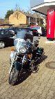 1999 Kawasaki  VN1500 Motorcycle Chopper/Cruiser photo 3