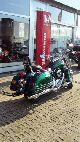 1999 Kawasaki  VN1500 Motorcycle Chopper/Cruiser photo 5