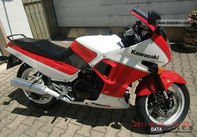 Sportssuper Sports Bike Vehicles With Pictures Page 52