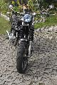 1980 Kawasaki  z 550 Motorcycle Chopper/Cruiser photo 1