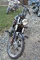 2009 Kawasaki  Vulcan Motorcycle Other photo 4