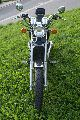 1988 Kawasaki  LTD 454 Motorcycle Chopper/Cruiser photo 2
