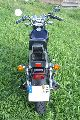 1988 Kawasaki  LTD 454 Motorcycle Chopper/Cruiser photo 3