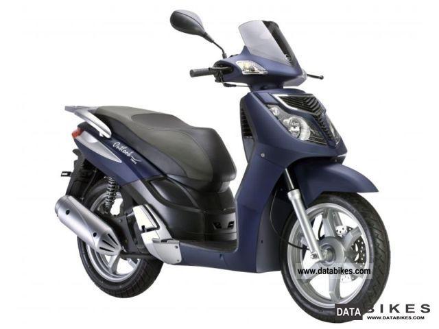 2008 Keeway  Outlook 2008 - nowy, nieużywany Motorcycle Other photo