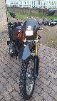 2007 Kreidler  Qingpi Motorcycle Enduro/Touring Enduro photo 1