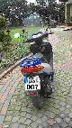2007 Kreidler  RMC 125 Motorcycle Scooter photo 3