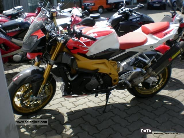 2010 KTM  LC4 Supermoto 690 Motorcycle Super Moto photo