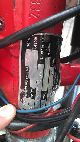 1989 KTM  Bora 25 Motorcycle Motor-assisted Bicycle/Small Moped photo 4