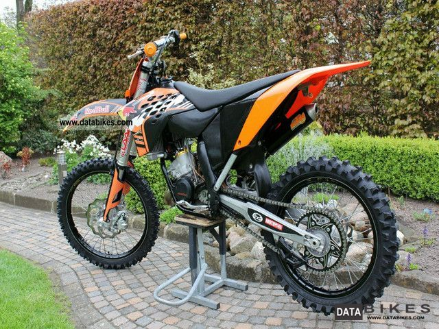 2010 ktm sx 150 sx 125 250 sxf sxf 450 sxs. Black Bedroom Furniture Sets. Home Design Ideas