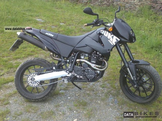 yamaha enduro 40 hp service manual