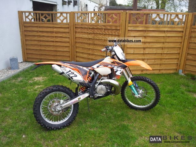 ktm 300 exc workshop manual