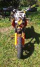 2007 KTM  450 SMR Motorcycle Super Moto photo 1