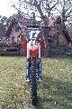 2010 KTM  250 SX-F Motorcycle Rally/Cross photo 4