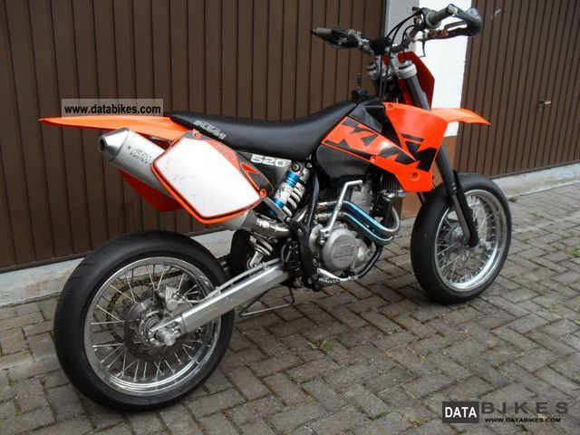 2002 ktm sx 520 e start slipper clutch ktm 450 exc repair manual pdf ktm 450 exc service manual