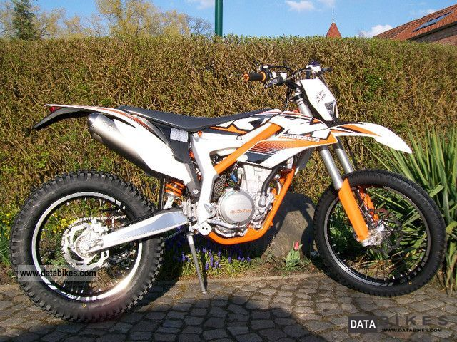 2011 ktm 350 freeride. Black Bedroom Furniture Sets. Home Design Ideas