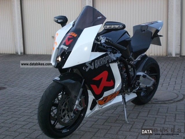Super Sports Bikes For Sale  Best Bike Collection 2017
