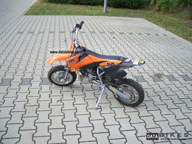 JFG RACING Motorcycle Chain Guide Adjuster Kit For K.T.M 50 SX 2006-2018//50 SX PRO SENIOR LC 2004-2005//50 SXS 2011-2013//50 SX Junior 2009//50 SX MINI 2009-2018