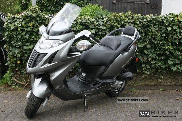 kymco bikes and atv 39 s with pictures. Black Bedroom Furniture Sets. Home Design Ideas