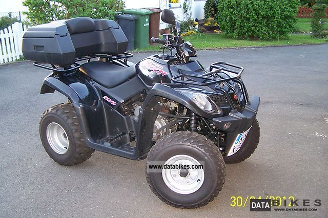 quad kymco 300 kymco quad atv maxxer 300 pictures kymco. Black Bedroom Furniture Sets. Home Design Ideas