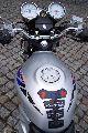 2008 Kymco  CK 125 Motorcycle Lightweight Motorcycle/Motorbike photo 10