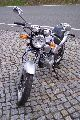 2008 Kymco  CK 125 Motorcycle Lightweight Motorcycle/Motorbike photo 3