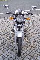 2008 Kymco  CK 125 Motorcycle Lightweight Motorcycle/Motorbike photo 4