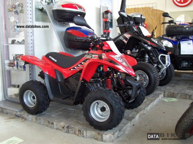 2011 kymco maxxer 50 with street legal. Black Bedroom Furniture Sets. Home Design Ideas