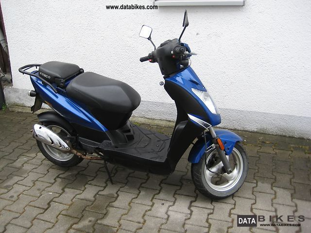 2005 kymco agility papers 25km h 50 km h. Black Bedroom Furniture Sets. Home Design Ideas