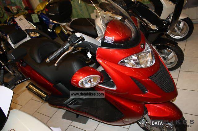 2011 kymco grand dink 50cc scooter zmg. Black Bedroom Furniture Sets. Home Design Ideas