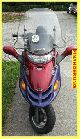 1996 Kymco  Spacer 125 car hobbyists Motorcycle Motorcycle photo 1
