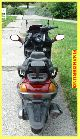 1996 Kymco  Spacer 125 car hobbyists Motorcycle Motorcycle photo 2