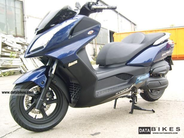 2012 kymco downtown 125i winter price. Black Bedroom Furniture Sets. Home Design Ideas