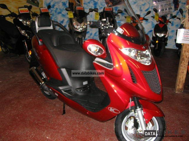 2011 kymco grand dink 50cc. Black Bedroom Furniture Sets. Home Design Ideas