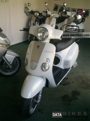 R/ücklicht komplett BT49QT-21A Motobi Rimini