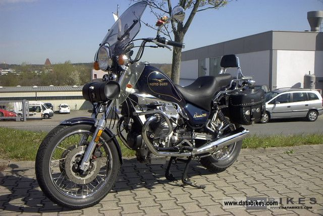 moto guzzi bikes and atv's (with pictures)