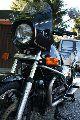 1995 Moto Guzzi  Mille GT Motorcycle Motorcycle photo 7