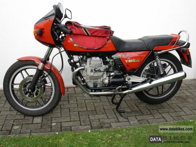 Rover V8 Switch To Cbr600 Itbs